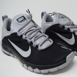 Nike Free Trainer 5.0 (v5) 644671-002 new mens 10